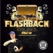 FlashBack - 29/06/19 - Indaiatuba - SP