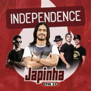 Independence - 07/09/18 - Tupã - SP