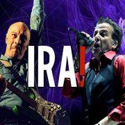 Ira! - 09/05/20 - Assis - SP