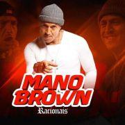 Mano Brown - 13/07/19 - Botucatu - SP