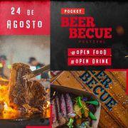 Pocket BeerBecue - 24/08/19 - Londrina - PR