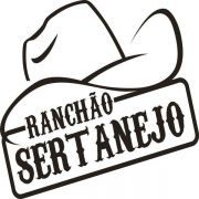 Ranchão 7 Anos - Ranchão Sertanejo - 23/03/19 - Leme - SP