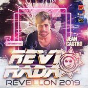 Revirada 2019 - 31/12/18 - Tupã - SP