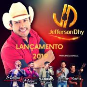 Show Jefferson Dhy - 13/09/19 - Assis - SP