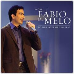 Padre Fábio de Melo - 21/04 - Bauru - SP