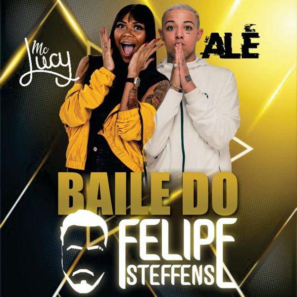 Baile do Felipe Steffens - 18/01/20 - Sorriso - MT
