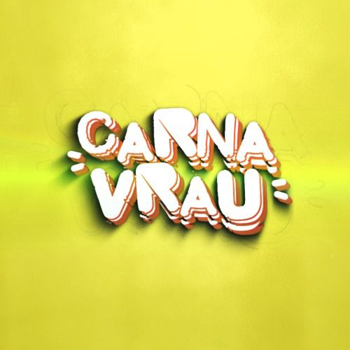 CarnaVrau Fora de Época - 12/09/20 - Marília - SP