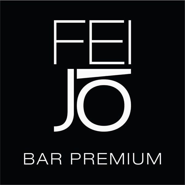 Dani Russo - Feijó Bar Premium - 05/04/19 - Assis - SP