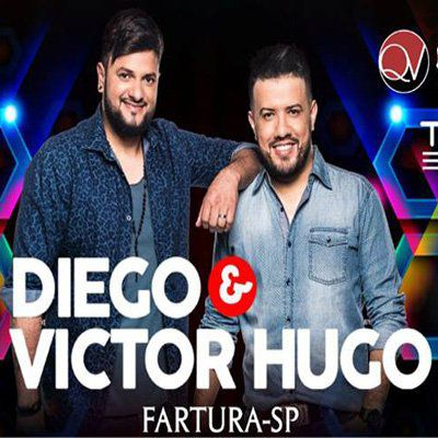 Diego & Victor Hugo - Quati Valley - 22/12/18 - Fartura - SP