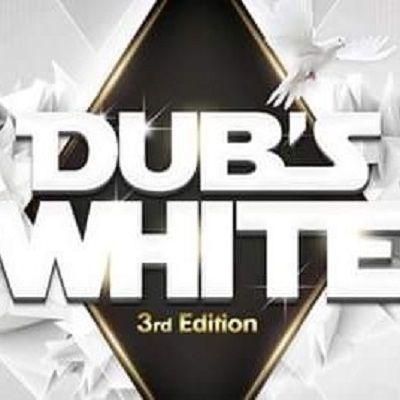 Dub´s White - Dub´s Disco Club -  26/10/19 - Palmital - SP