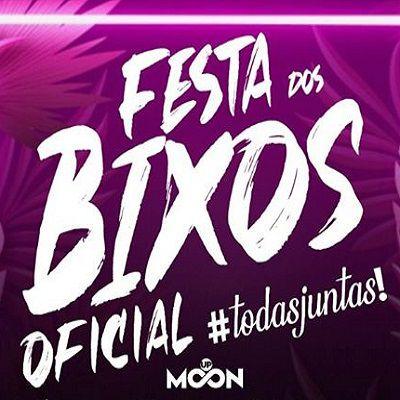 Festa dos Bixos - Moon Up - 12/03/20 - Avaré - SP