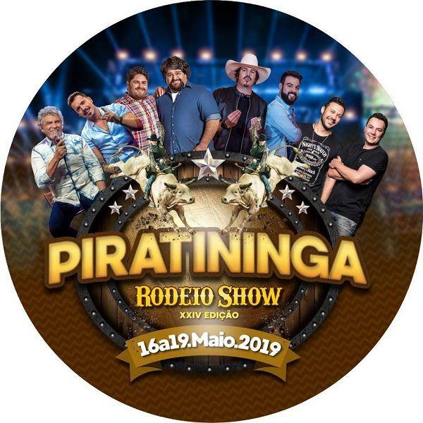 Fiduma & Jeca - 18/05/19 - Piratininga - SP
