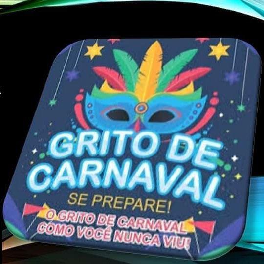 Grito de Carnaval - 02/02/20 - Assis - SP