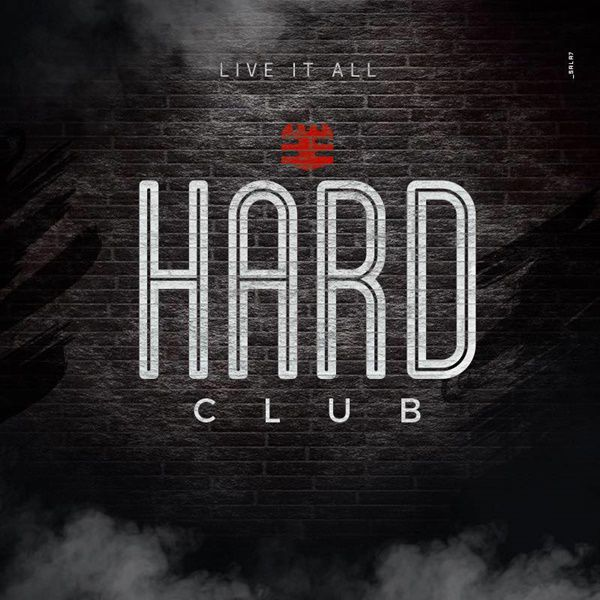 Hard Open Cooler - Hard Club - 30/03/19 - Leme - SP