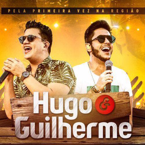 Hugo & Guilherme - 23/11/18 - Vera Cruz - SP
