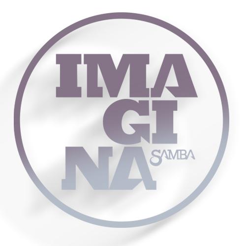 ImaginaSamba - 24/08/18 - Campinas - SP