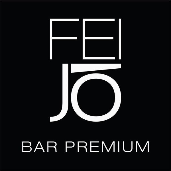 Lu & Robertinho - Feijó Bar Premium - 21/04/18 - Assis - SP