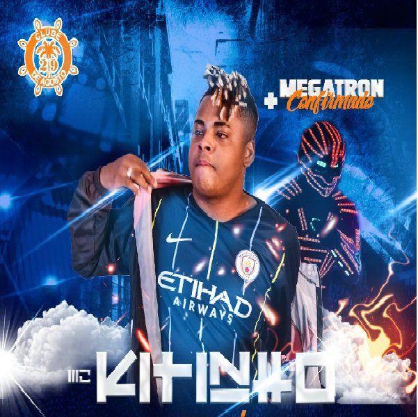 MC Kitinho - 15/02/19 - Leme - SP