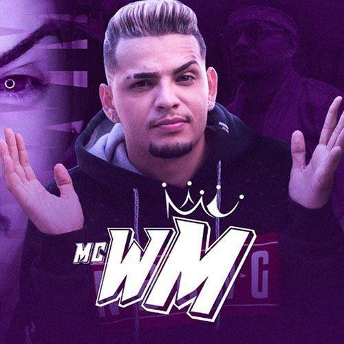MC WM - 20/04/18 - Leme - SP