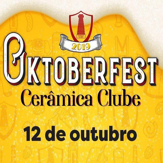 Oktoberfest - 12/10/19 - Mogi Guaçu - SP