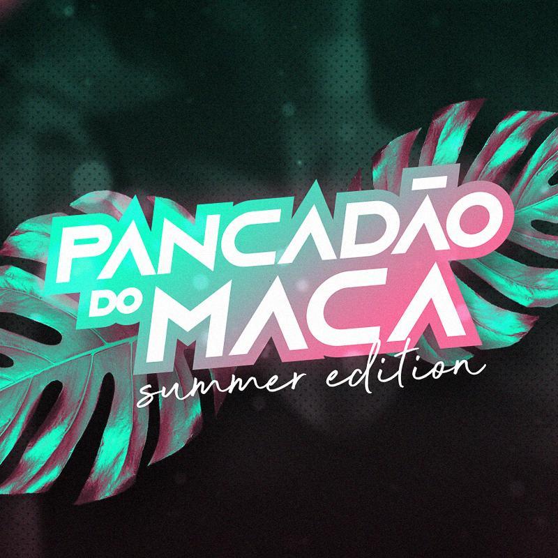 Pancadão do Maca - Chopperia Paraty - 25/01/20 - Amparo - SP