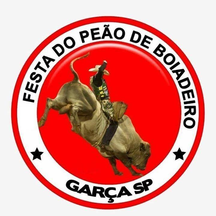 Pedro Paulo & Alex - XXI Festa do Peão de Boiadeiro - 18/10/18 - Garça - SP