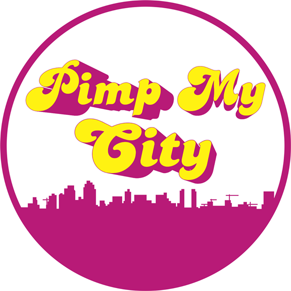 Pimp My City - 17/08/18 - Ipatinga - MG