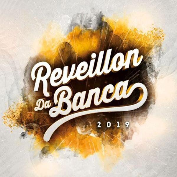 Reveillon da Banca 2019 - James Pub - 31/12/18 - Barra Bonita - SP