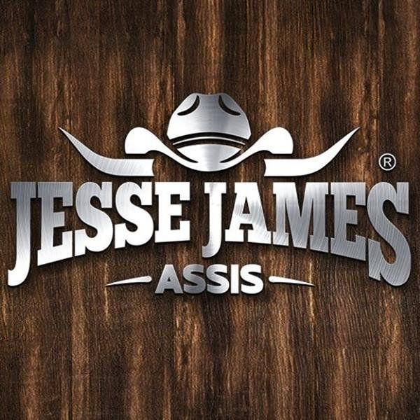 Rock Sertão - Jesse James Assis - 13/10/18 - Assis - SP
