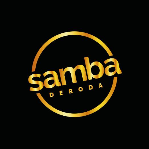 Samba de Roda - 31/03/18 - Assis - SP