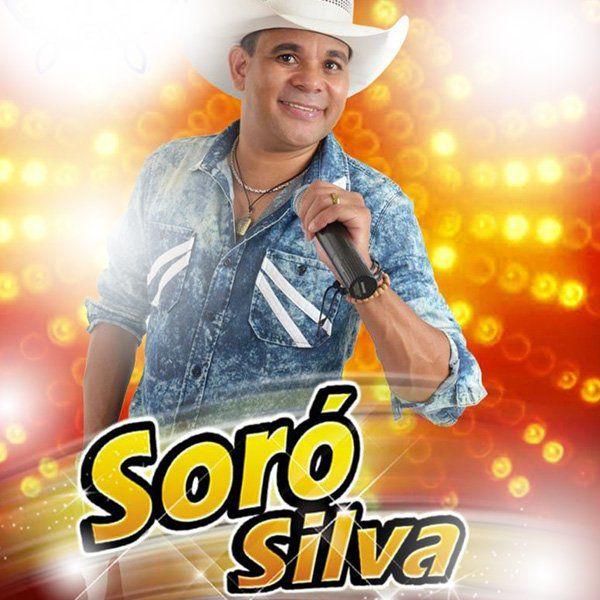 Soro Silva - 21/09/18 - Leme - SP