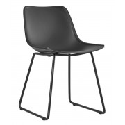 Cadeira Diandra em Polipropileno