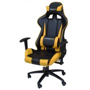 Cadeira Office Pro Gamer V2