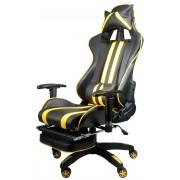 Poltrona Race Chair