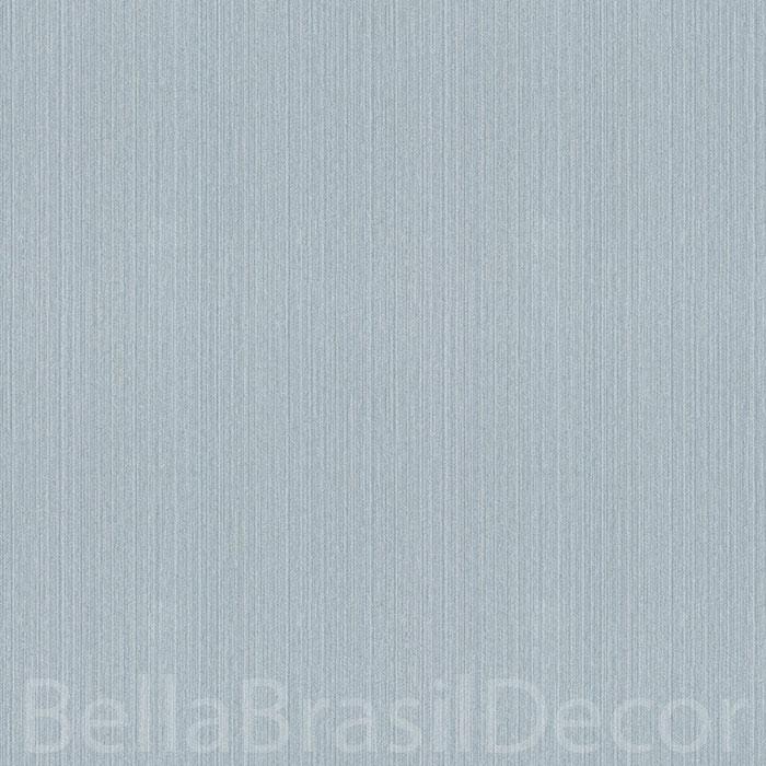 Papel de Parede Azul Claro FS938009