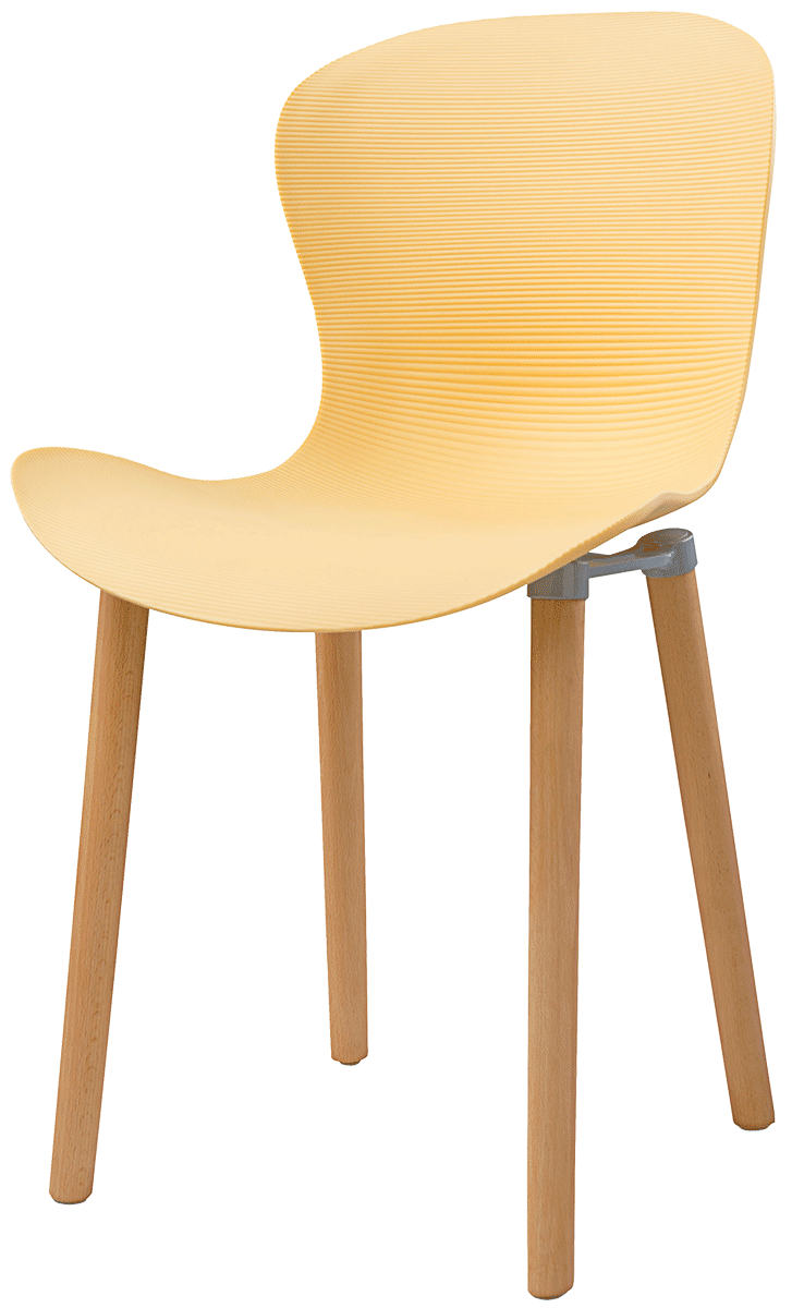 Cadeira Adele
