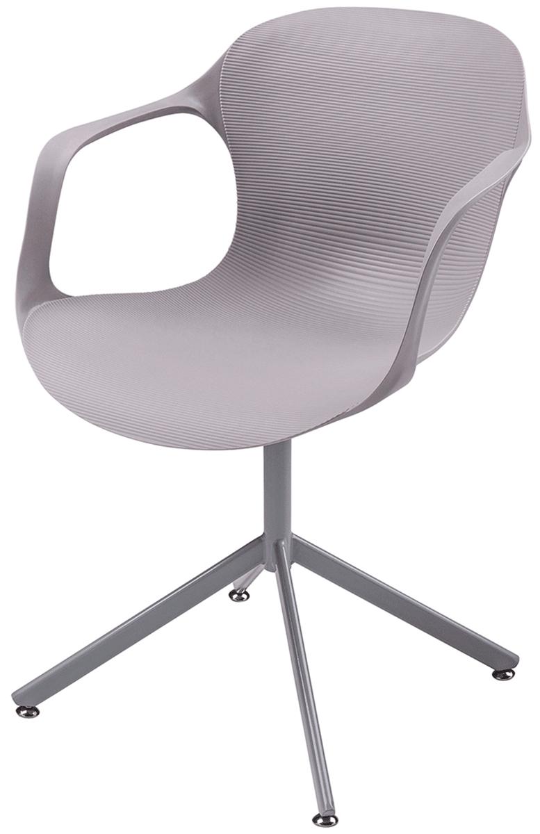 Cadeira Alissa