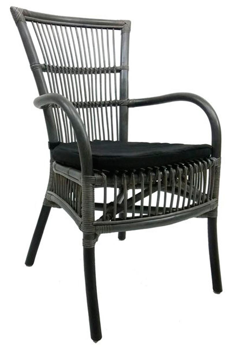 Cadeira Bangkok