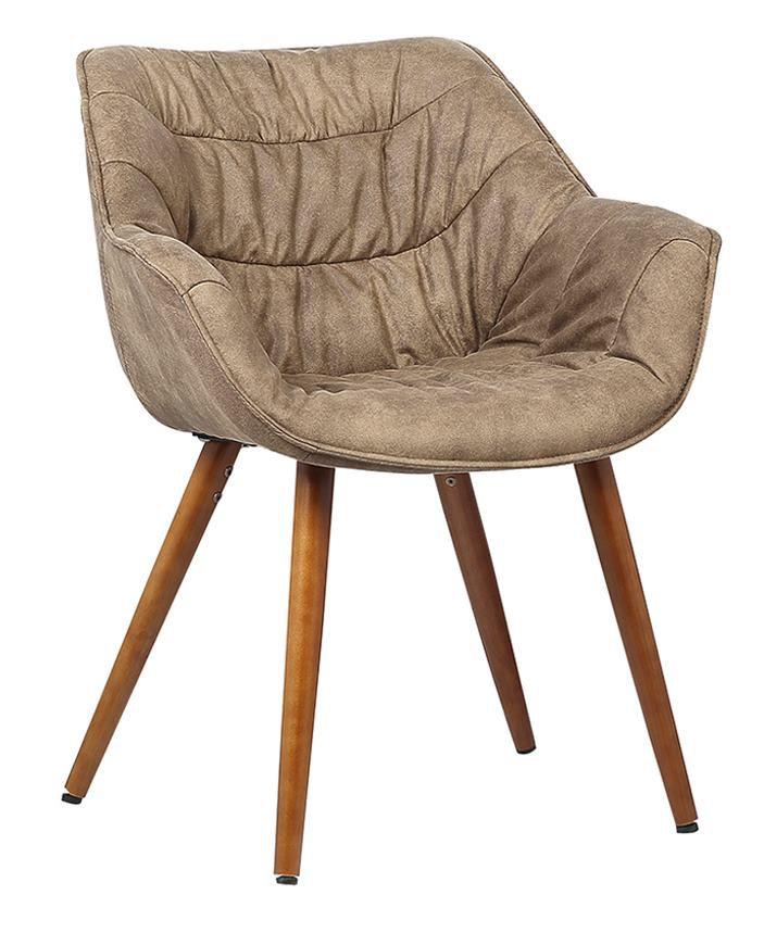 Cadeira Castela Vintage