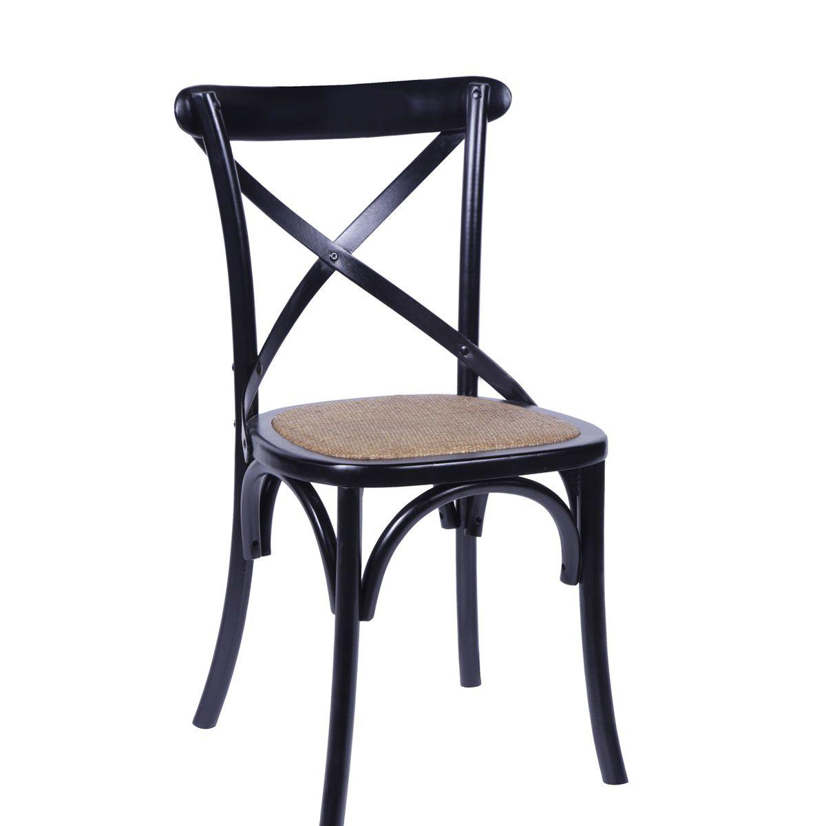 Cadeira Cross Veronica Lisa
