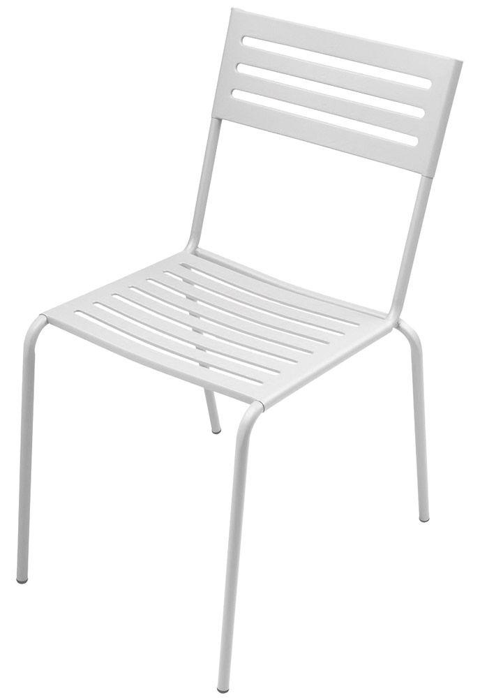 Cadeira Daisy
