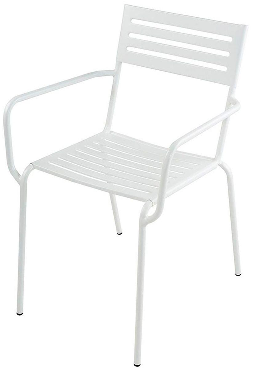 Cadeira Dalia