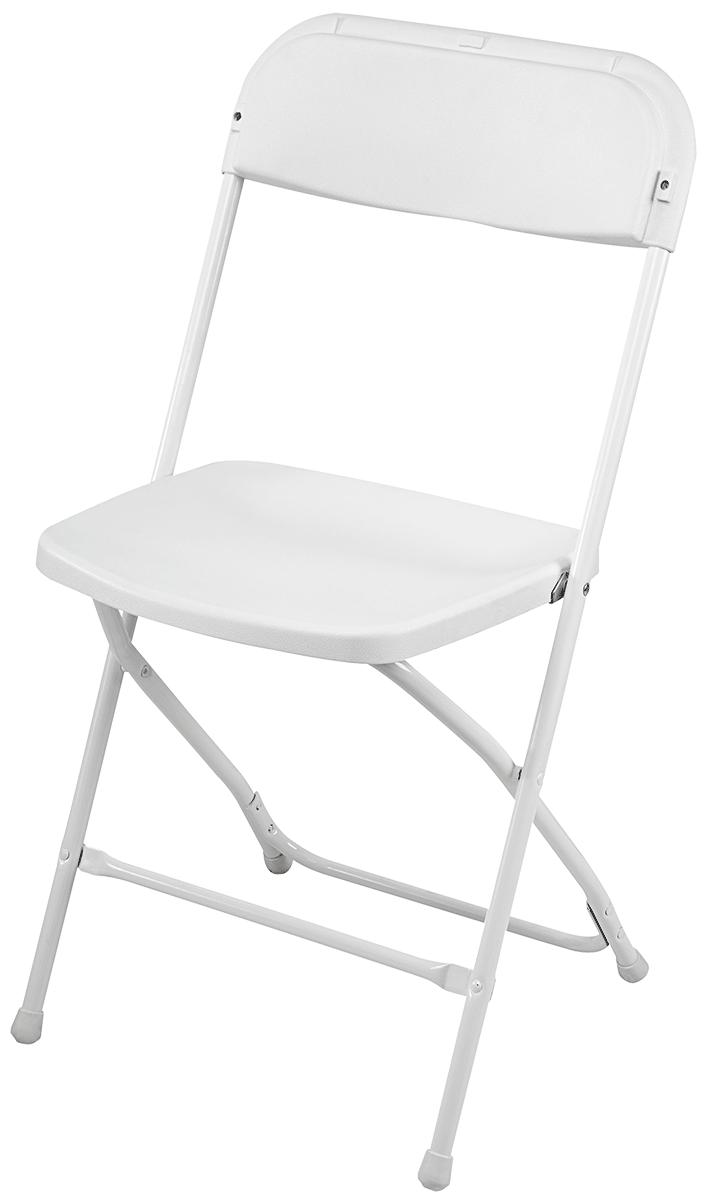 Cadeira Dobravel Ossi