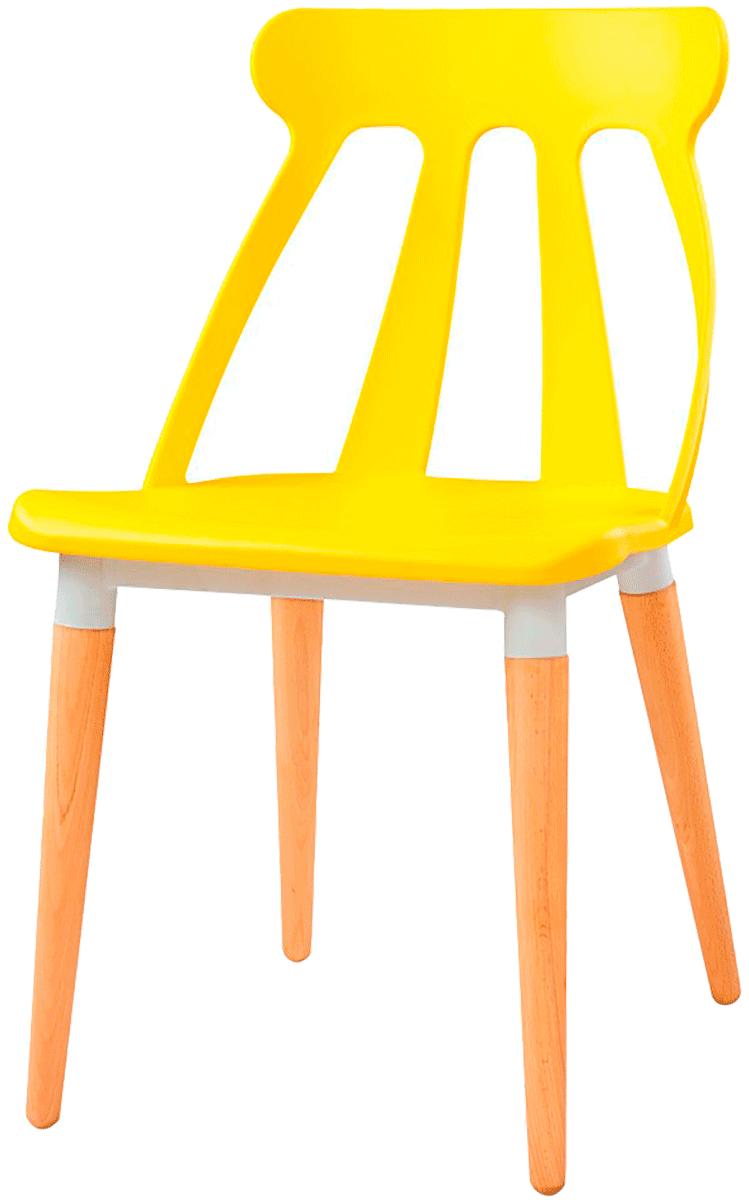 Cadeira Elba