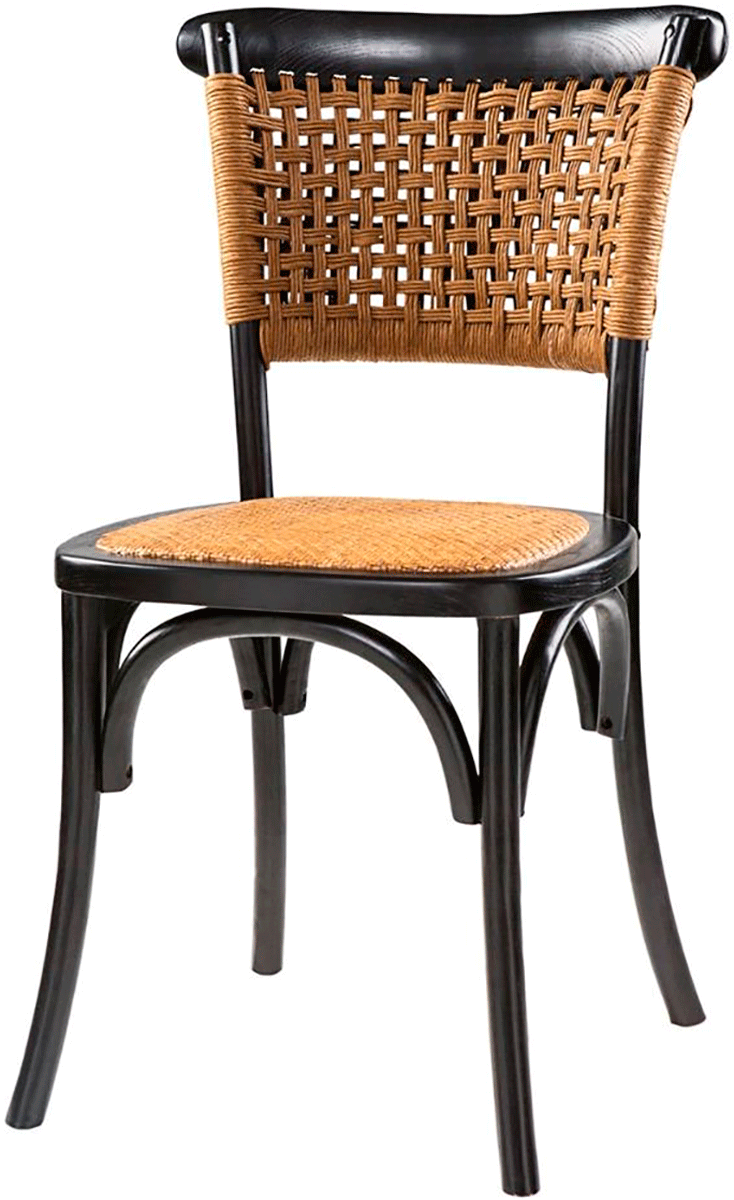 Cadeira Elis