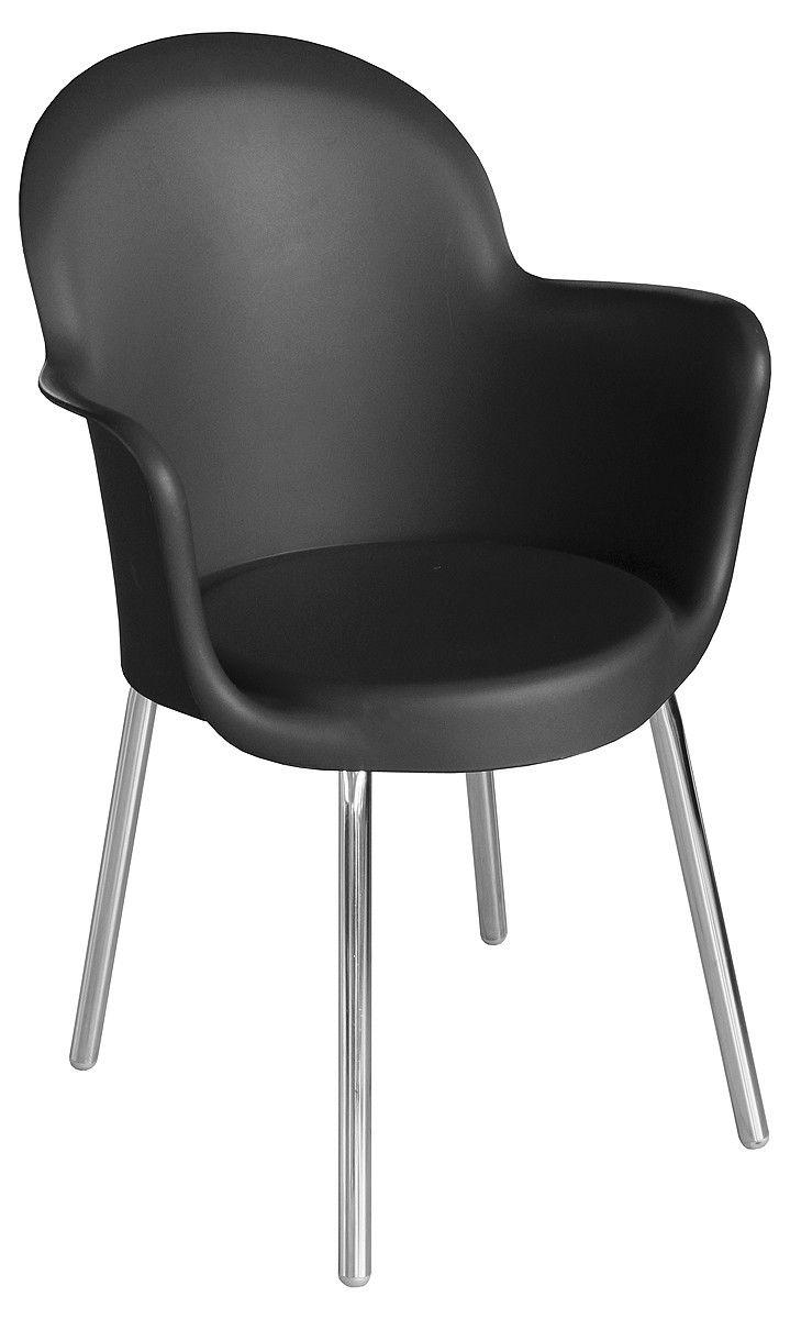 Cadeira Norah Ginga Boston - Italy