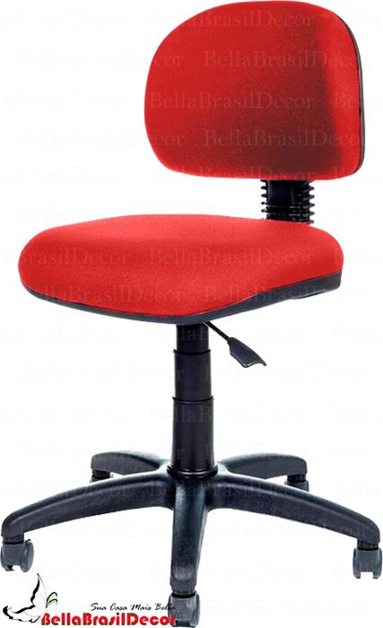 Cadeira Office Giratória Tyson