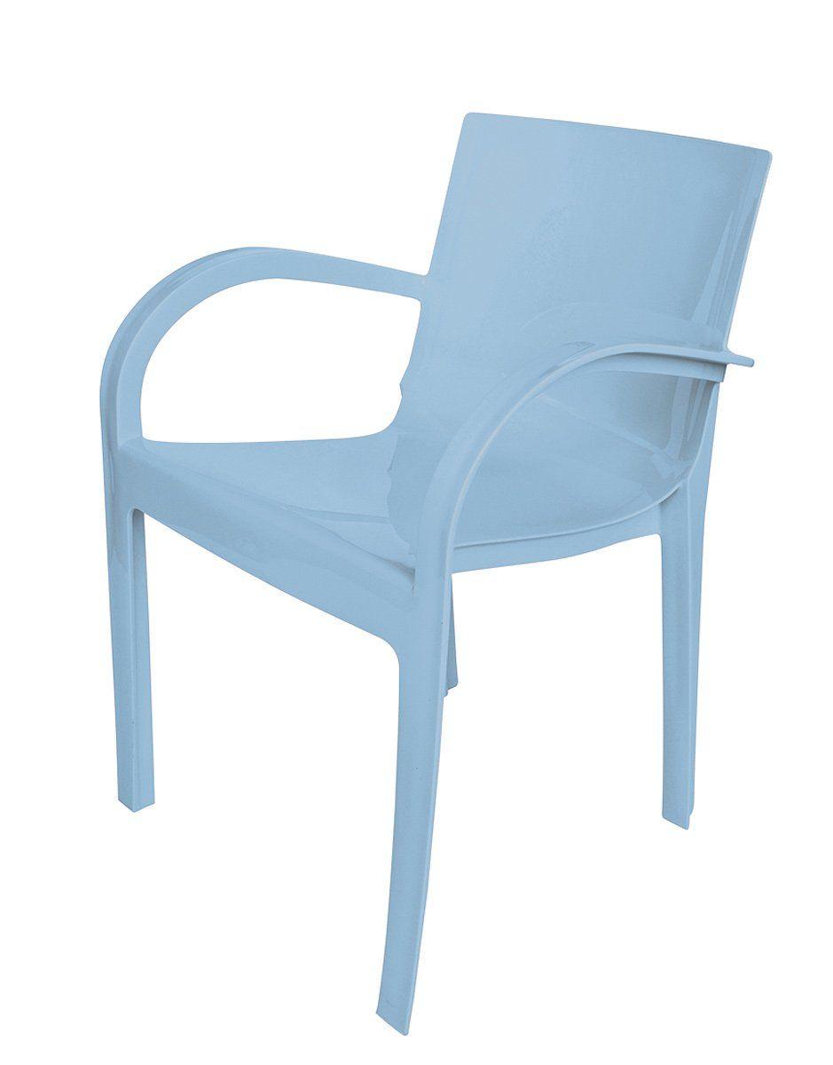 Cadeira Kepler com braço