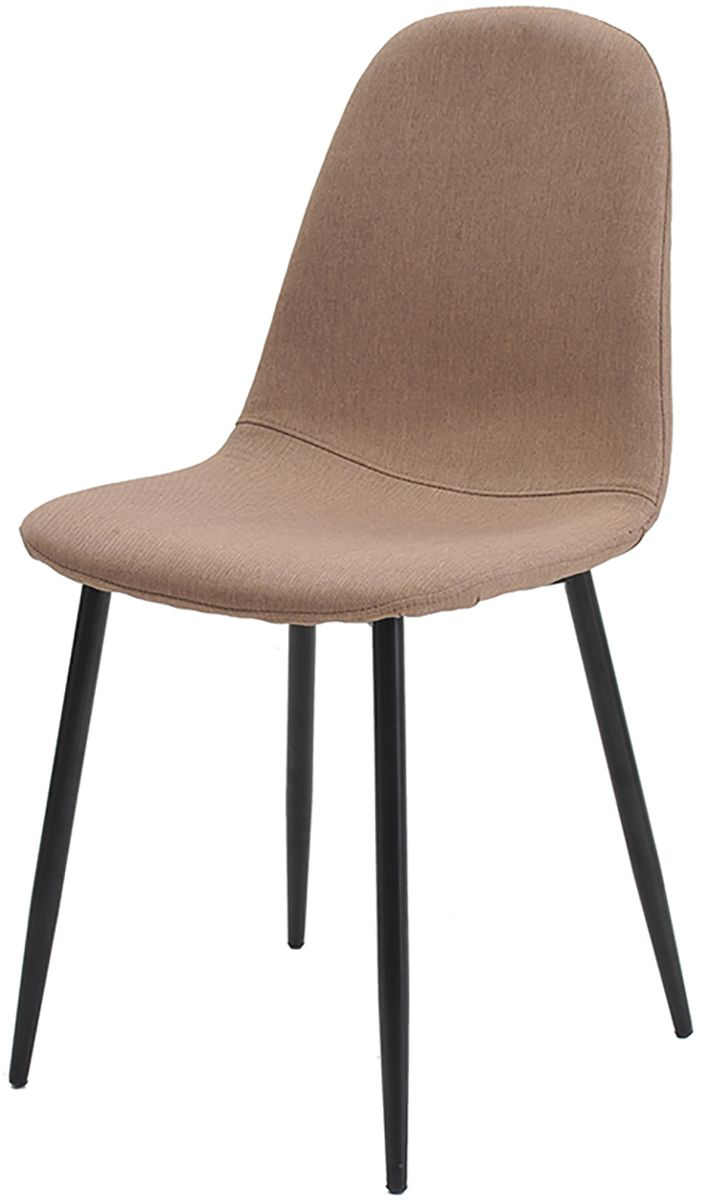 Cadeira Leeds