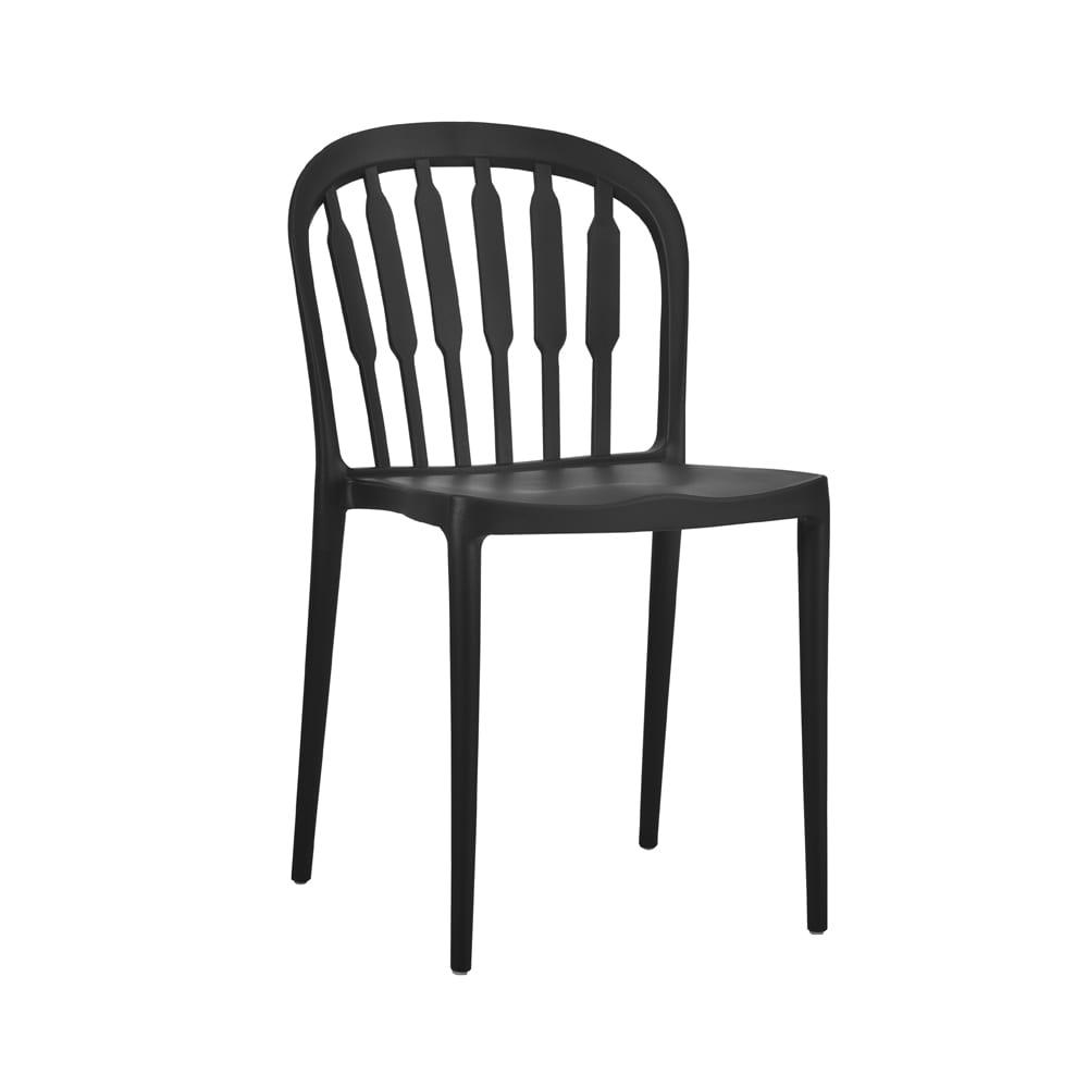 Cadeira Lity em Polipropileno